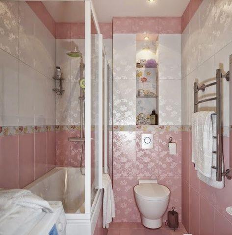 desain kamar mandi minimalis 2x2 kloset jongkok - desain