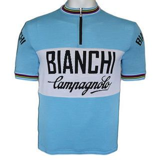 c4f1eddc2 Randonnee Jersey... front pocket retro... new from RAPHA