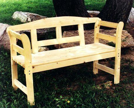 Gartenbank Holz Neu Streichen Gartenbank Holz Gartenbank Garten
