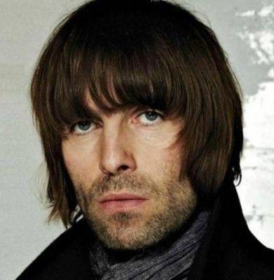 Haarschnitt Herrenmens Kurz Manner Mannerfrisuren Seite Ubergang Seite Haarschnitt Manner Kurz Mann Liam Gallagher Oasis Liam Gallagher Britpop