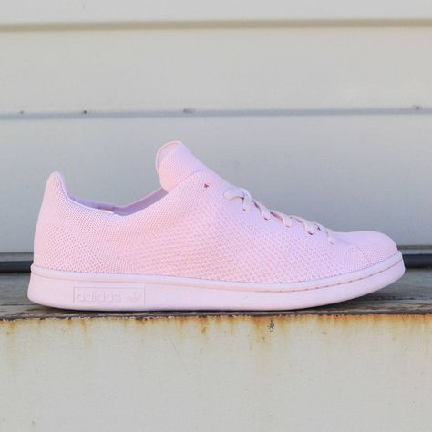 adidas superstar semi pink glow