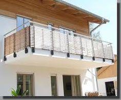 Regenrinne Balkon Nachtraglich Wohn Design