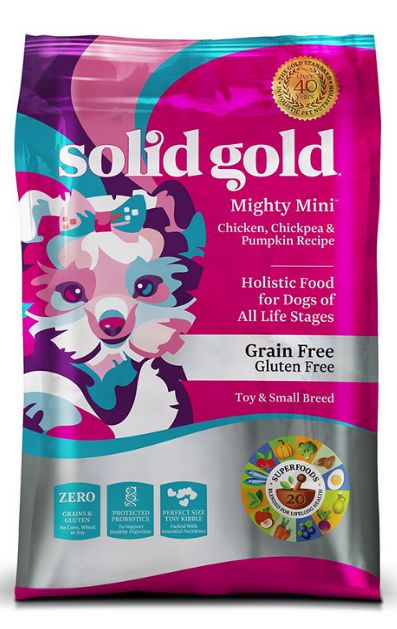 Merchhub On Dog Food Recipes Dry Dog Food Grain Free