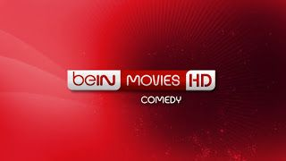 Bein Movies Comedy Eutelsat Frequency Freqode Com Sports Channel Real Madrid Tv Bein Sports
