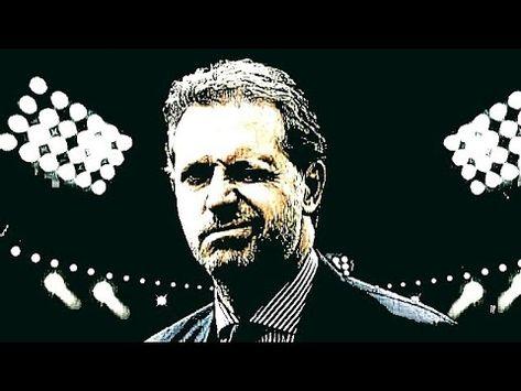 PAZZESCA CESSIONE DELLA JUVENTUS: ADDIO INATTESO DEL GIOCATORE. È GIÀ IN QATAR!! ASSURDO 😱 #han #qatar #juventus #calciomercato #andiamoabestia #gianmarcocirulli #mandzukic      #GianMarcoCirulli, #NotizieFlash
