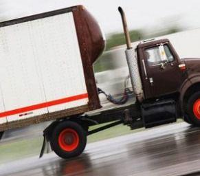 Is Car Accident Attorney Ventura County Still Relevant? | Car Accident Attorney Ventura Count...