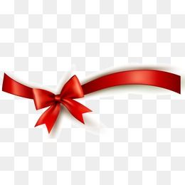 Ceremony With Red Gift Ceremony With Red Vector Ribbon Vector Ceremony Vector Share 3 Fita Png Coracao De Tinta Png