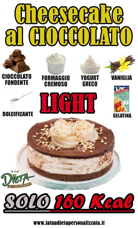 dieta alla gelatina aromatizzata