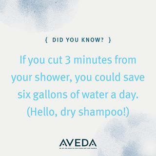 Small Changes Can Have Big Impact If You Shower Daily You Could