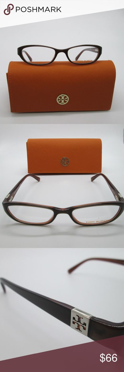 ee2218ed48 Tory Burch TY2009 513 Women s Eyeglasses DAE756 Tory Burch TY2009 513  Women s Eyeglasses DAE756 Almost excellent condition