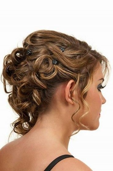 Elegante Festliche Frisuren Mittellang Frisuren 2020 Elegante F Festliche Frisuren Mittellange Haare Festliche Frisuren Lange Haare Frisur Hochgesteckt