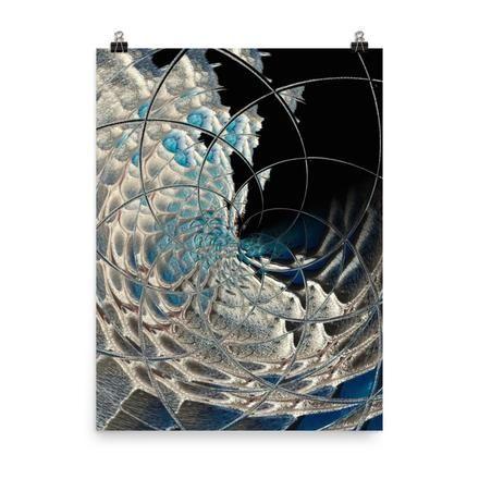 Achtung Die Masse Sind In Zoll Angegeben Formel Zur Zentimeter Umrechnung X 2 54 1 Zoll 2 54 Cm Beispiel 10 In 2020 Kunstdruck Kunstdrucke Poster Kunst