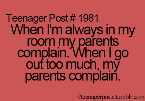 List of Pinterest temen quotes funny parents teenagers images