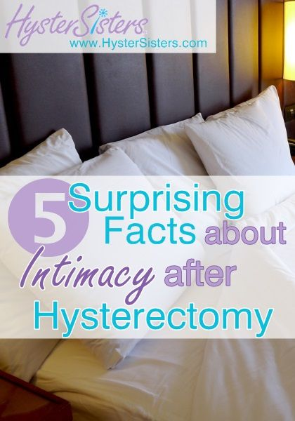 14 best hystersisters intimacy after hysterectomy images on