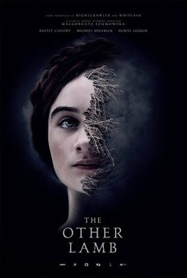 The Other Lamb Trailer Poster E Informacion En 2020 Ver