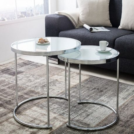 Pin By Phylis Mwenda On Wohnzimmer Coffee Table Decor Table