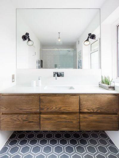Midcentury Bathroom Design Ideas Luxury Bathroom Master Baths