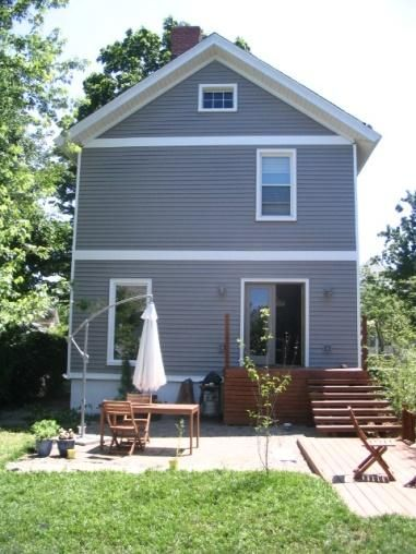 Image Result For Band Board Images House Trim House Exterior House Siding