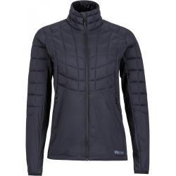 Oberbekleidung Damen Weste Weste Mantel Jacke Herbst Tops Damen Fleece Outdoor