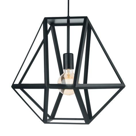 Suspension Luminaire Design Pour Salon Luminaire Suspendu Chez
