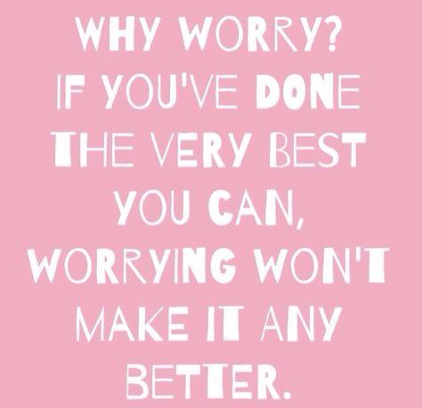 - Walt Disney #quotes #waltdisney