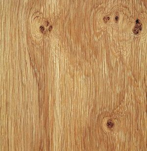 Advantages And Disadvantages Of Oak Wood Types Of Wood Flooring