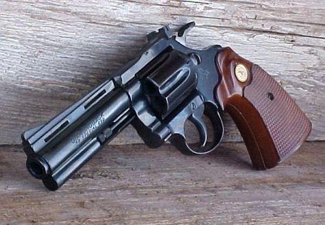 Best Handguns You Will Ever Need | Firearms | Hand guns, Guns, Best
