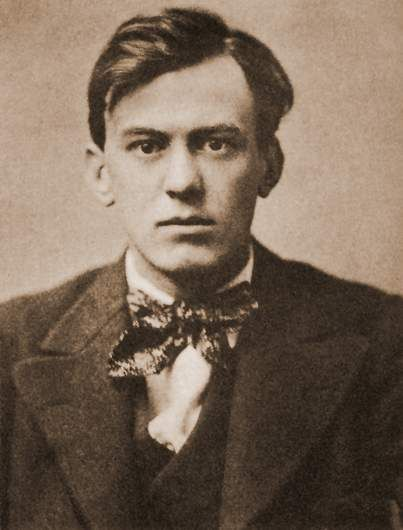 Top quotes by Aleister Crowley-https://s-media-cache-ak0.pinimg.com/474x/c3/88/cf/c388cf069a14c3ca129539102b92cbef.jpg