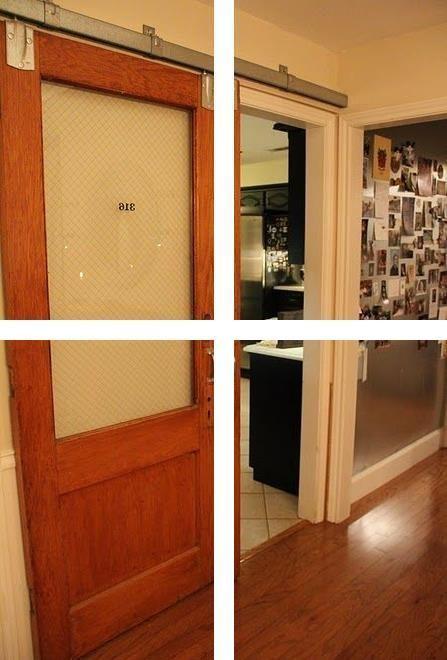 Internal Sliding Glass Doors Glass Bifold Doors Hanging Sliding Wardrobe Doors In 2020 Innovation Design Doors Design