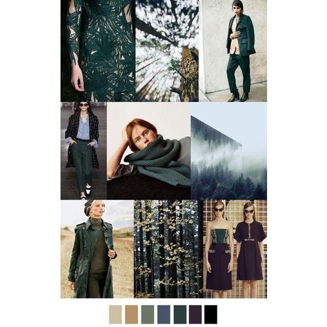 F/W pattern & colors trends: EVERGREEN - Tap the LINK now to see all our amazing accessories, that we have found for a fraction of the price