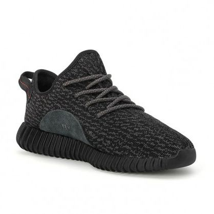 Women's Shoes Adidas Yeezy 350 boost Pirate Black More