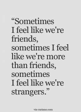 Quotes To Live By Friends Relationships 16+ Ideas #quotes