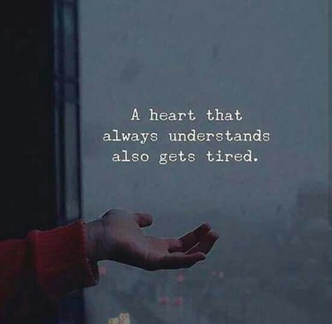 Heart Quotes #heartsayings #heart #brokenheart #hurt #sad #sayingspoint