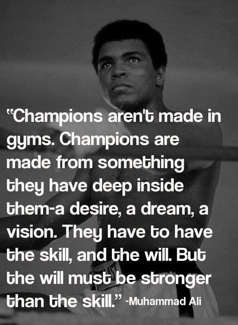 Top quotes by Muhammad Ali-https://s-media-cache-ak0.pinimg.com/474x/c3/94/9c/c3949c67d79afb1a58c2458fa886f72a.jpg