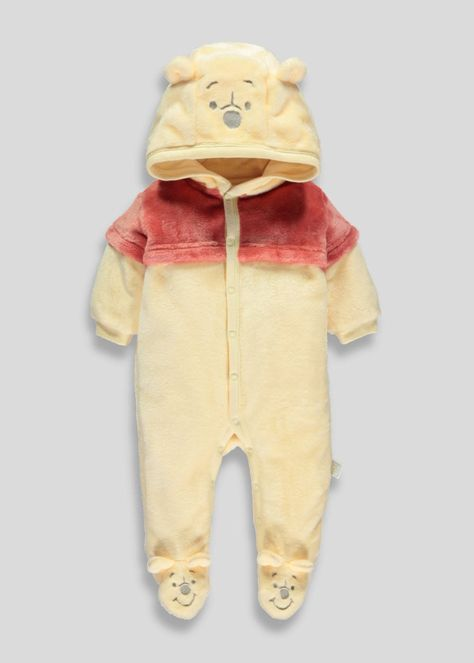Baby clothes online - buy all baby clothes outfits, . - Baby clothes online – buy all baby clothes outfits, - Winnie The Pooh Nursery, Disney Winnie The Pooh, Baby Clothes Online, Cute Baby Clothes, Unisex Baby Clothes, Summer Clothes, Baby Outfits Newborn, Baby Boy Outfits, Disney Baby Outfits