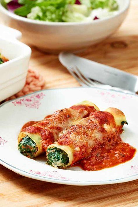 c3954c3792556623b17723a0cab9aa16 - Cannelloni Rezepte
