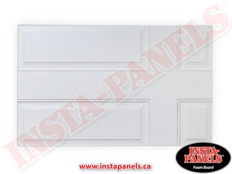 We Are A Good Manufacturer Company In Canada And We Are Also Providing Polyurethane Insulation Services In Foam Panels Insulation Board