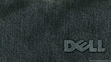Cool Dell Desktop Images Bing Images Dell Desktop Desktop Wallpaper Pakistan Wallpaper