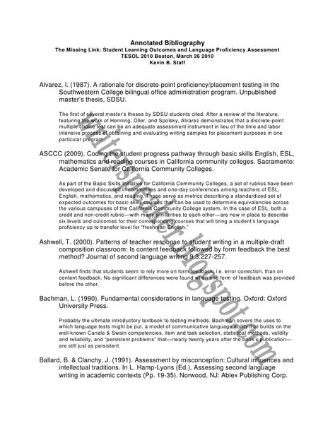 Easy Essay Topics For High School Students  Free Essay also Essay On Stress Management Unsw Annotated Bibliography  Persuasive Essay Topics Study  Essay About Learning English
