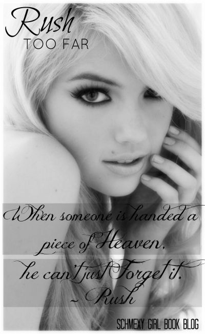 104 best fallen too farnever too farforever too far images on rush too far by abbi glines fandeluxe Gallery