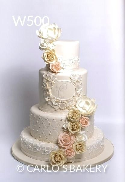 Fantastic Wedding Cake Bakery Near Me Pictures Wedding Cake Bakery Spring Wedding Cake Unique Wedding Cakes