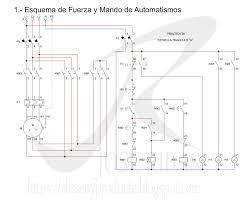 Planos De Arranque Estrella Triangulo Con Inversion De Giro Google поиск Floor Plans Diagram Line Chart