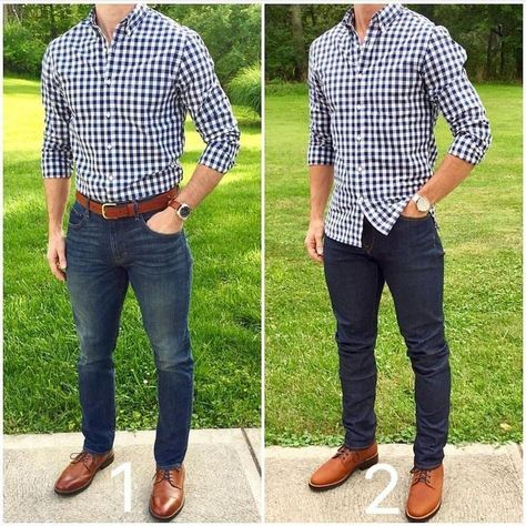 50+ Best Business Casual Outfits For Men