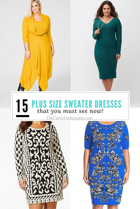 97591aea57b List of Pinterest sexy plus size dresses curvy fashionista pictures ...