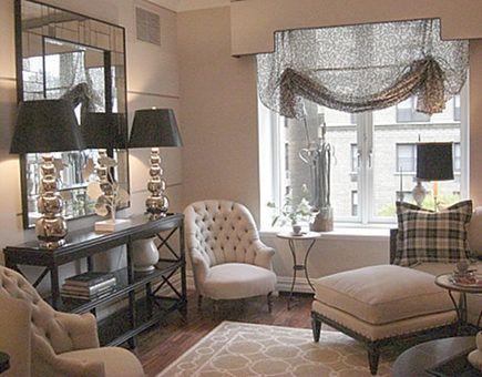 Paris Interiors - Google Search | Windows | Pinterest | Coco