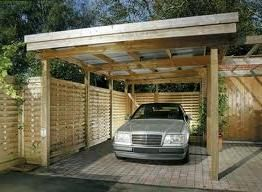 Hardwood Made Car Ports Okc Pictures Of Car Ports Houston With