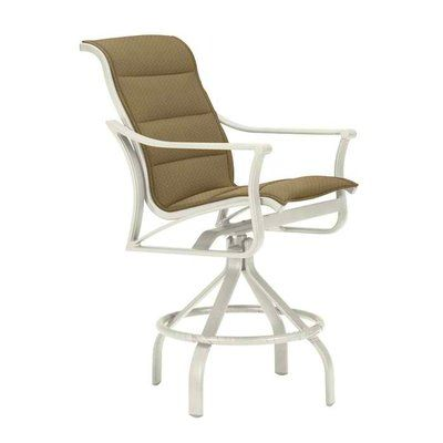 Tropitone Corsica 30 Patio Bar Stool Products
