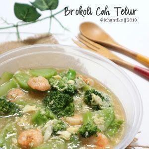 Resep Sup Sehat Bihun Bakso Ikan Oleh Anggraini Resep Resep Sup Resep Sup Sehat Sup Brokoli