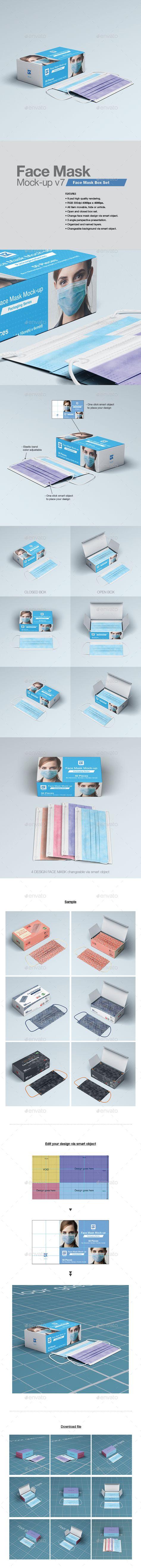 Download 340 Design Portfolio Ideas Portfolio Design Design Mockup Photoshop