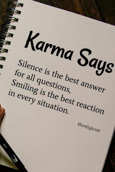 💯 - Quota of Quotes - Quora